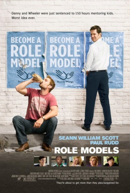 role-models-movie-poster-1