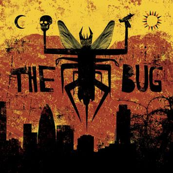 bug-lz