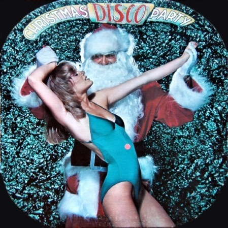 montrealsound-christmasdiscopartyfr