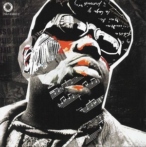 1137425846notorious_big1