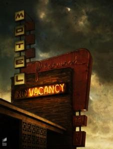 vacancy2