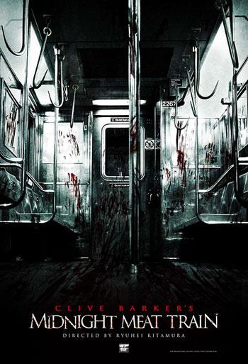 El Tren De Carne De Medianoche (2008) DvDrip Latino [Terror] Midnight-meat-postsm_1