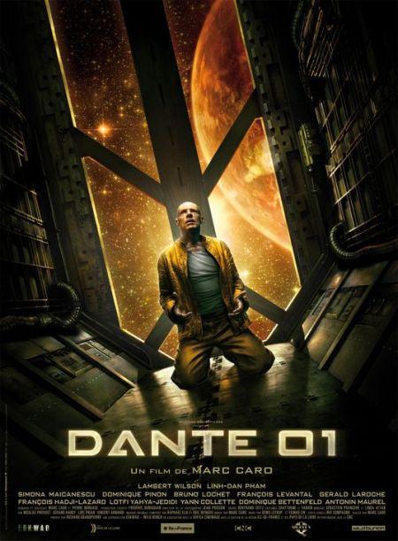 dante_011