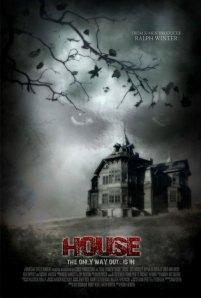 house-poster_ff88cbe83854bc2a127a2a6385bb7027