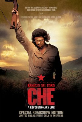Che-movie-poster-IFC-Films-banner