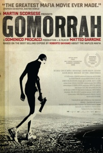 gomorrah_movie_poster