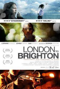 poster_londontobrightononesht