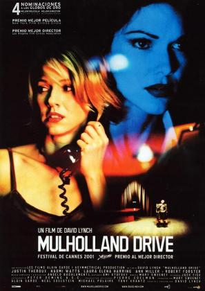 http://feedbackloop.files.wordpress.com/2009/12/mulholland_drive.jpg